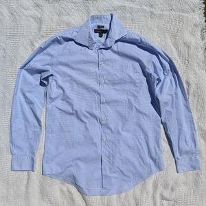 🔥2/$22🔥Alfred Sung Designer Dress Shirt